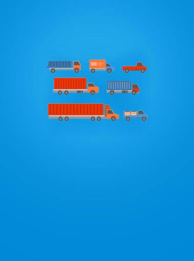 geo transport service